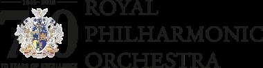 rpo_70th_logo