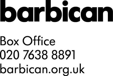 barbican_box_office