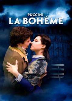 boheme-1