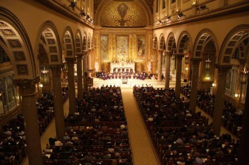 Estonian Choir St. Ignatius (smaller)