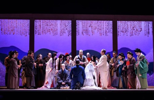 Madama-Butterfly-at-ROH.-Photo-Bill-Cooper-web--700x455
