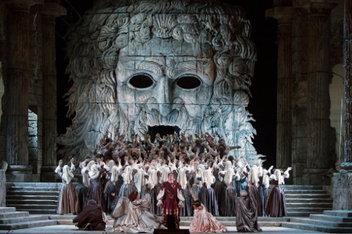 idomeneo-production-shot-c-marty-sohl-met-opera-resized