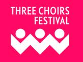 3 choirs festival