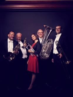 harmonic brass3