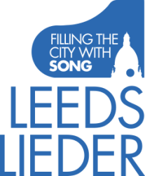 leeds-lieder-festival-Yorkshire-art-song-music-festival-classical-songs-weekend-international-singers