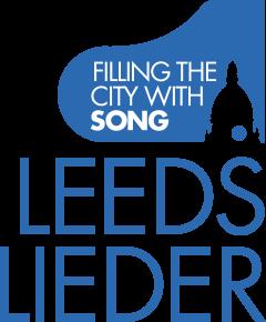 leeds-lieder-festival-Yorkshire-art-song-music-festival-classical-songs-weekend-international-singers