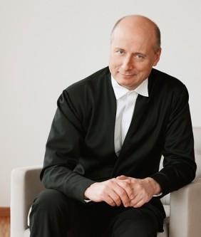 LAYOUTFOTOS; BITTE FEINDATEN ANFORDERN Probe der deutschen Kammerphilharmonie Bremen  mit Paavo Järvi