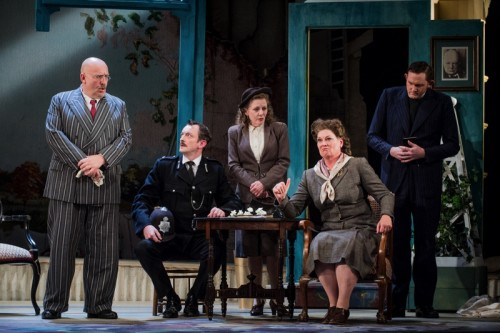 2.Albert-Herring-Jeffrey-Lloyd-Roberts-John-Molloy-Mary-Hegarty-Yvonne-Howard-Nicholas-Merryweather.-Credit-Robert-Workman