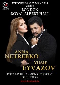 Netrebko&Eyvazof_Londonnew_2