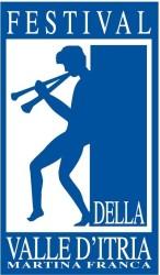 logo_festival_blu