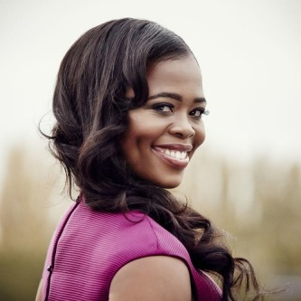 Pretty Yende © Gregor Hohenberg. Courtesy-of-Sony-Music-Entertainment