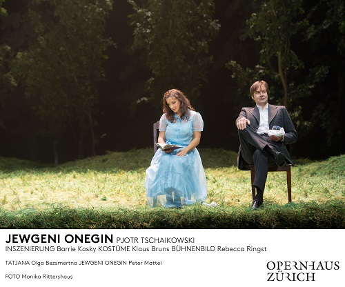 jewgeni_onegin_193_2017_c_monika_rittershaus