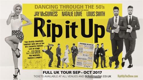 rip-it-up-FULL 610 x 380.a8ea2849f91de4a3007c3eb5160bcd97