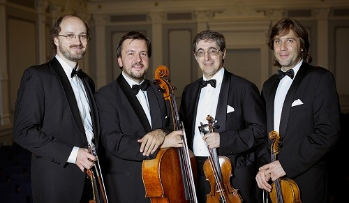 Borodin_Quartet_-_photo_-__Keith_Saunders4