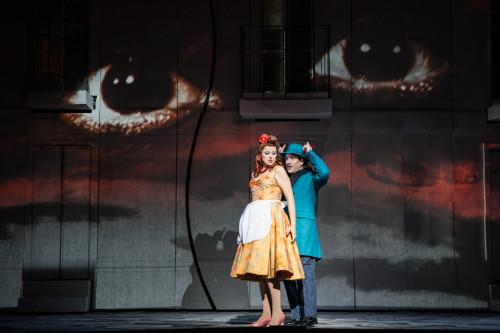 Fra Diavolo_Anna Maria Sarra(Zerlina) John Osborn(Diavolo)_ph Yasuko Kageyama-Opera di Roma 2016-17_0849 WEB