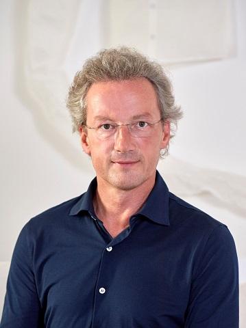 Franz Welser-Möst (c) Michael Pöhn
