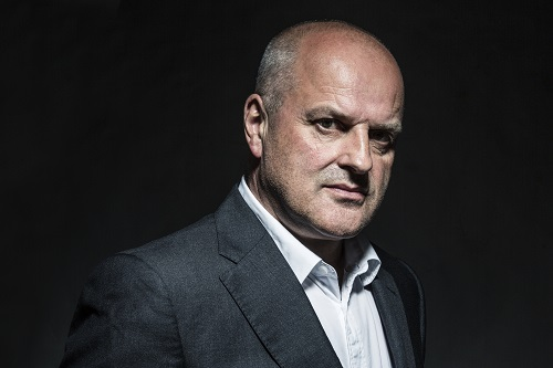 Christopher Purves_2_credit Chis Gloag