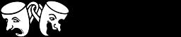 MUGSS-logo-flat-2017
