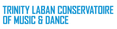 Trinity-Laban-Conservatoire-of-Music-and-Dance