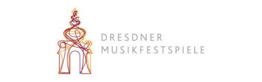 Dresden Music Festival 2018