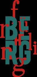 bergfrühling_logo_rgb