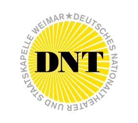 dnt-logo