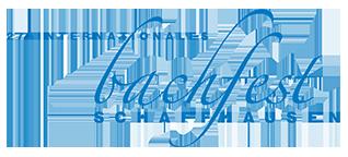 logo17-small