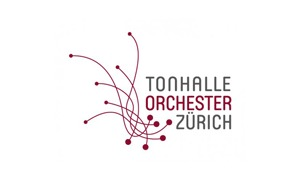 tonhalle-orchester-zuerich