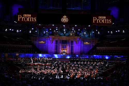 BBC Proms_CR_Chris Christodoulou (3)