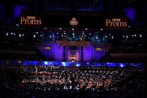 BBC Proms_CR_Chris Christodoulou (3)