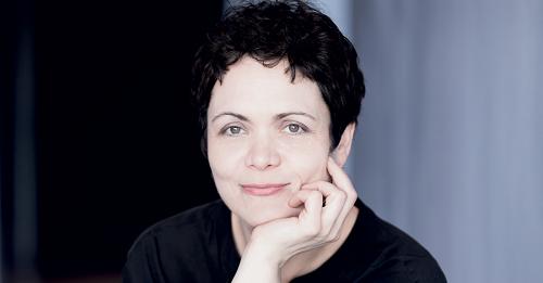 Tabea Zimmermann (c) Marco Borggreve