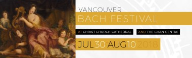 BachFest-Banner-Website-1700x514