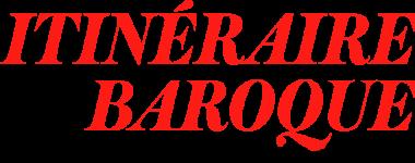 logo-transp-2018-1