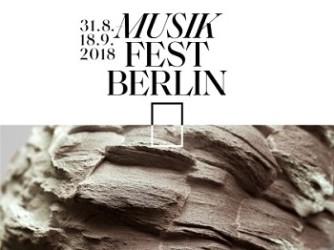 Musikfest Berlin 2018 (1)