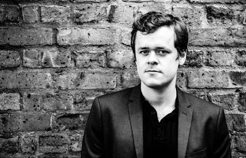 Benjamin Grosvenor (c) Patrick Allen/Opera Omnia