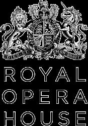 Logo_detail