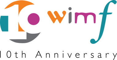 tenth_anniversary_wimf_logo