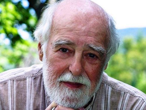 Robert De Cormier