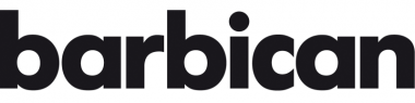 Barbican_Logo_Horizontal