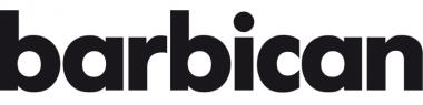 Barbican_Logo_Horizontal