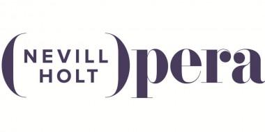 nevill-holt-logo