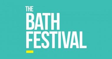 bath-festival-og