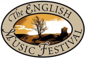 2019 English Music Festival Opens in Dorchester on Thames : Seen and