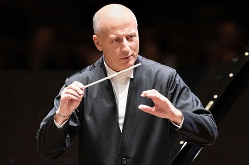 NEW! Tonhalle Orchestra Zurich in 2019-20 : Seen and Heard International