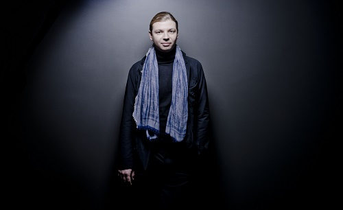 Denis Kozukhin (c) Marco Borggreve