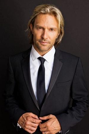 Eric Whitacre (c) Marc Royce