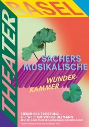 Sachers Musikalische Wunderkammer_ Seelina1