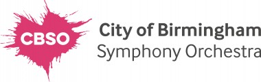 cbso-logo-lock-up-pink-RGB