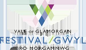 vogf-logo