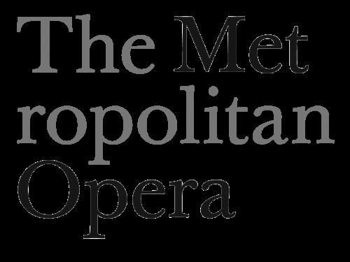 The Metropolitan Opera (2020–)2021 season update – Seen and Heard  International